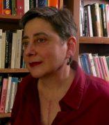 Photo of Saona