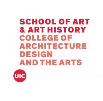 UIC School of Art & Art History