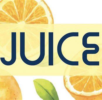 Juice: A Black Artist Showcase