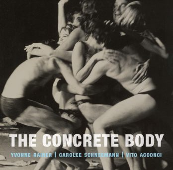 the concrete body