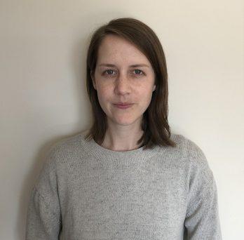 Chloe Lundgren