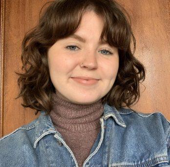 Liz Fahey