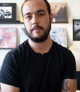 Photo of de Carvalho Proença